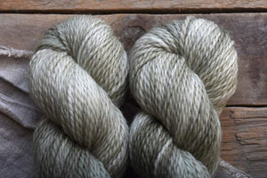 Donegal DK-Yarn-Olann-Eames-The Sated Sheep