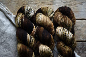 Donegal DK-Yarn-Olann-Old Flame-The Sated Sheep
