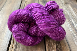 Classy Skein and a Half Worsted!-Yarn-Dream in Color-Do Re Me-The Sated Sheep