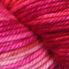 Bonnie Superfine Micron 2-Ply-Yarn-Dream in Color-Watch My Rising-The Sated Sheep