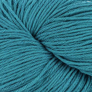 Drape Sport-Yarn-Skacel-2020 Color of the Year-The Sated Sheep