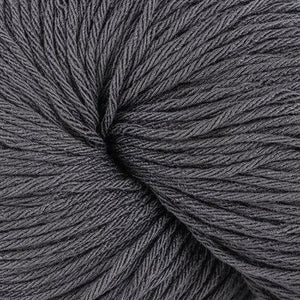 Drape Sport-Yarn-Skacel-4004 Silver-The Sated Sheep