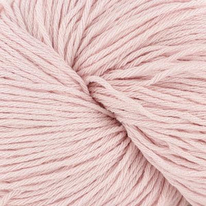Drape Sport-Yarn-Skacel-4006 Blush-The Sated Sheep