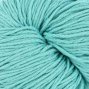 Drape Sport-Yarn-Skacel-4007 Mist-The Sated Sheep