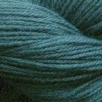 Eden Sport-Yarn-Sunday Knits-Lagoon-The Sated Sheep