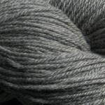 Eden Worsted-Yarn-Sunday Knits-Twig-The Sated Sheep