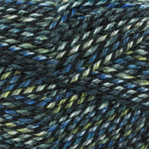 Encore Colorspun Worsted-Yarn-Plymouth Yarns-7807-The Sated Sheep