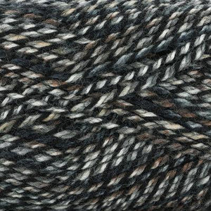 Encore Colorspun Worsted-Yarn-Plymouth Yarns-7808-The Sated Sheep