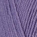Encore Worsted-Yarn-Plymouth Yarns-1033-The Sated Sheep