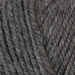 Encore Worsted-Yarn-Plymouth Yarns-The Sated Sheep