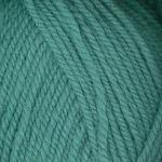 Encore Worsted-Yarn-Plymouth Yarns-459-The Sated Sheep