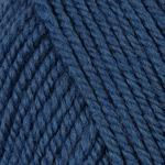 Encore Worsted-Yarn-Plymouth Yarns-598-The Sated Sheep