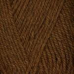 Encore Worsted-Yarn-Plymouth Yarns-688-The Sated Sheep