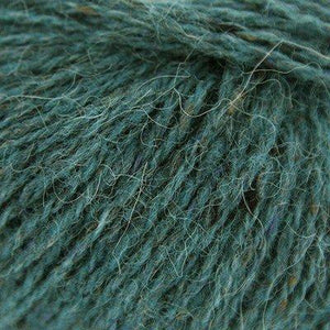 Felted Tweed-Yarn-Sirdar-152 Watery-The Sated Sheep
