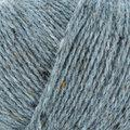 Felted Tweed-Yarn-Sirdar-173 Duck Egg-The Sated Sheep