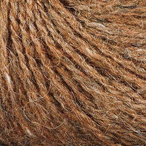 Felted Tweed-Yarn-Sirdar-175 Cinnamon-The Sated Sheep