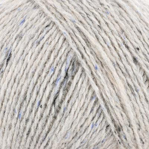 Felted Tweed-Yarn-Sirdar-177 Clay-The Sated Sheep