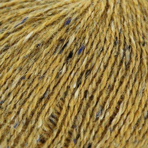 Felted Tweed-Yarn-Sirdar-181 Mineral-The Sated Sheep
