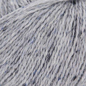 Felted Tweed-Yarn-Sirdar-197 Albaster-The Sated Sheep