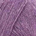 Felted Tweed-Yarn-Sirdar-208 Lolite-The Sated Sheep
