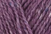 Felted Tweed-Yarn-Sirdar-The Sated Sheep