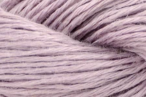 Fibra Natura Flax DK-Yarn-Universal Yarns-Color 07-The Sated Sheep