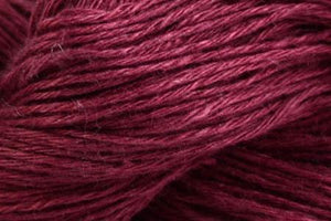 Fibra Natura Flax DK-Yarn-Universal Yarns-Color 21-The Sated Sheep