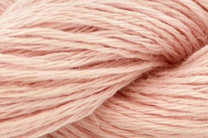 Fibra Natura Flax DK-Yarn-Universal Yarns-Color 26-The Sated Sheep