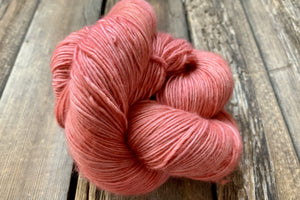 Classy Skein and a Half Worsted!-Yarn-Dream in Color-075 Fortune Teller-The Sated Sheep