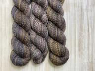 Homestead Worsted-Yarn-Primrose Yarn Co.-From London with Love-The Sated Sheep