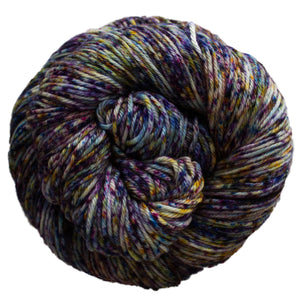 Anzula LYS Day Circumstellar Kit-Yarn-Anzula-Galaxy-The Sated Sheep