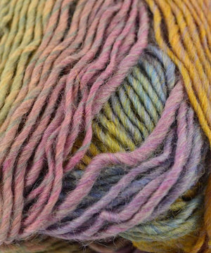Gina Worsted-Yarn-Plymouth Yarns-The Sated Sheep