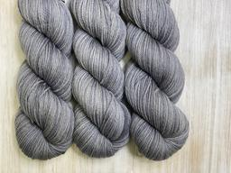 Journey Worsted-Yarn-Primrose Yarn Co.-Girls not Grey-The Sated Sheep