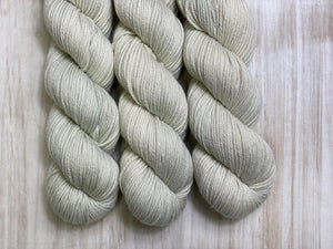 Journey Worsted-Yarn-Primrose Yarn Co.-Glacier-The Sated Sheep