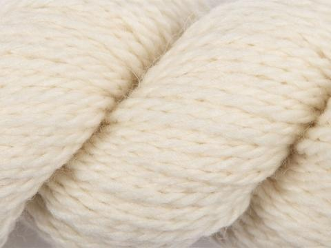 Island Blend-Yarn-Sirdar-900-The Sated Sheep