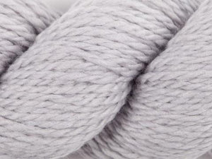 Island Blend-Yarn-Sirdar-901-The Sated Sheep