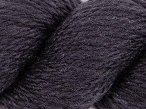 Island Blend-Yarn-Sirdar-902-The Sated Sheep