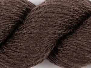 Island Blend-Yarn-Sirdar-903-The Sated Sheep