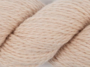 Island Blend-Yarn-Sirdar-904-The Sated Sheep