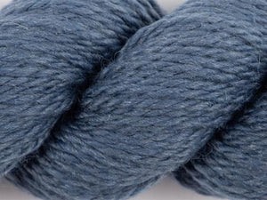 Island Blend-Yarn-Sirdar-905-The Sated Sheep