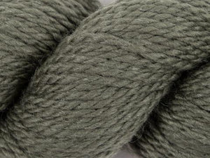 Island Blend-Yarn-Sirdar-907-The Sated Sheep