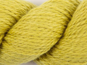 Island Blend-Yarn-Sirdar-908-The Sated Sheep