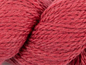 Island Blend-Yarn-Sirdar-909-The Sated Sheep