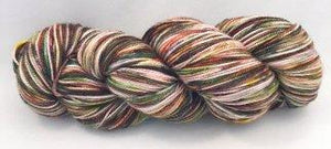 It Could Be Worsted-Yarn-Anzula-Dark Matter-The Sated Sheep