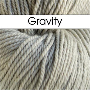 It Could Be Worsted-Yarn-Anzula-Gravity-The Sated Sheep