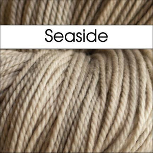 It Could Be Worsted-Yarn-Anzula-Seaside-The Sated Sheep