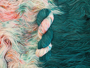 It Could Be Worsted-Yarn-Anzula-Jacmel-The Sated Sheep