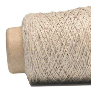 Kinu Lace-Yarn-Ito Yarns-350 Angora-The Sated Sheep