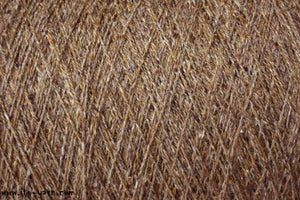 Kinu Lace-Yarn-Ito Yarns-355 Caravan-The Sated Sheep