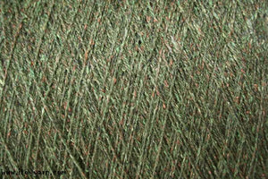 Kinu Lace-Yarn-Ito Yarns-376 Cactus-The Sated Sheep